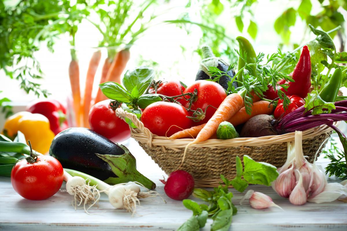 Лунная диета 3 марта / фото ua.depositphotos.com