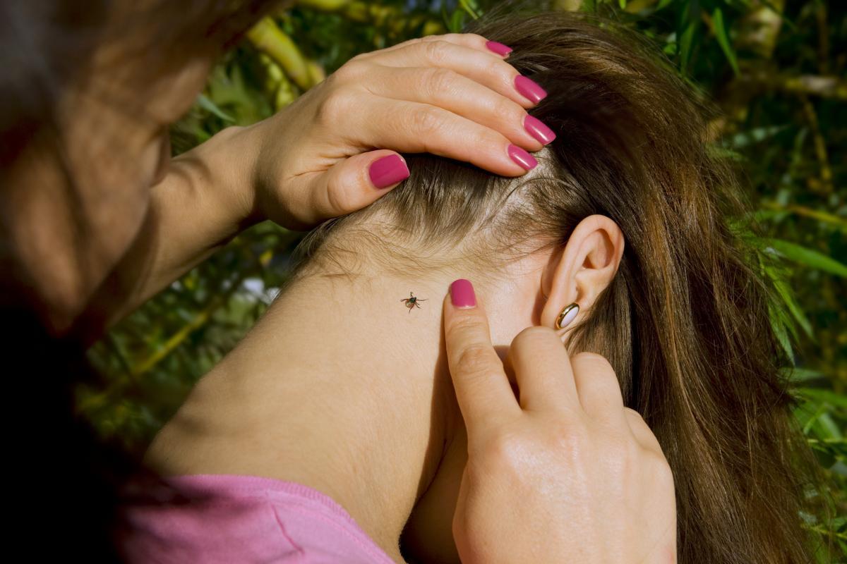 Как уберечься от опасной болезни / фото ua.depositphotos.com