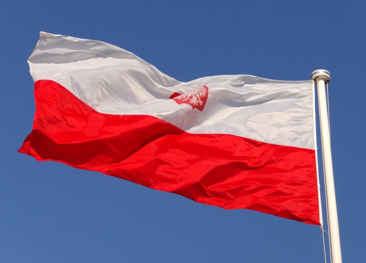 Польща обирає президента / Фото Depositphotos