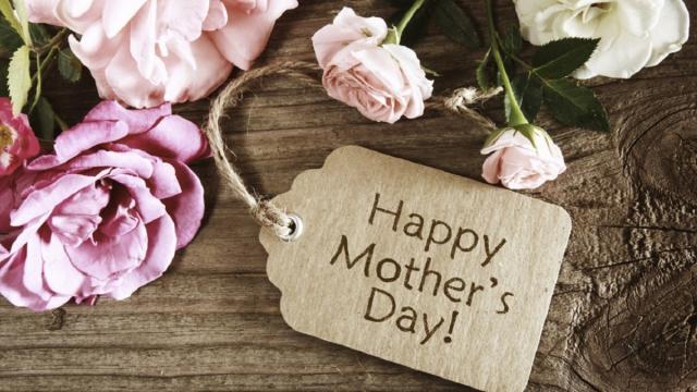 День матері відзначають у середині травня
