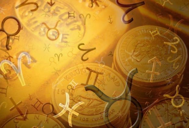 Кому повезет в июле - рассказали астрологи / slovofraza.com
