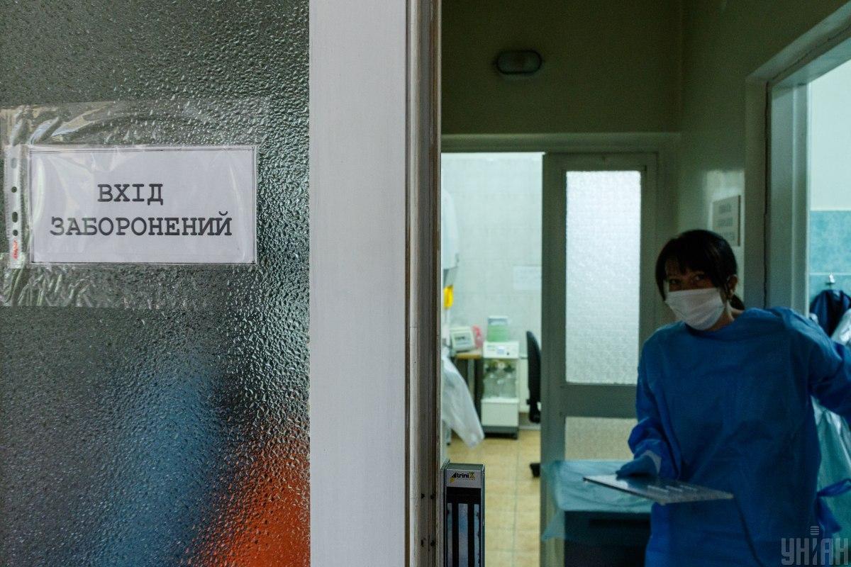 Цена на тест на пищевую непереносимость кусается: почему не стоит тратиться на FED-тест. Фото: УНИАН