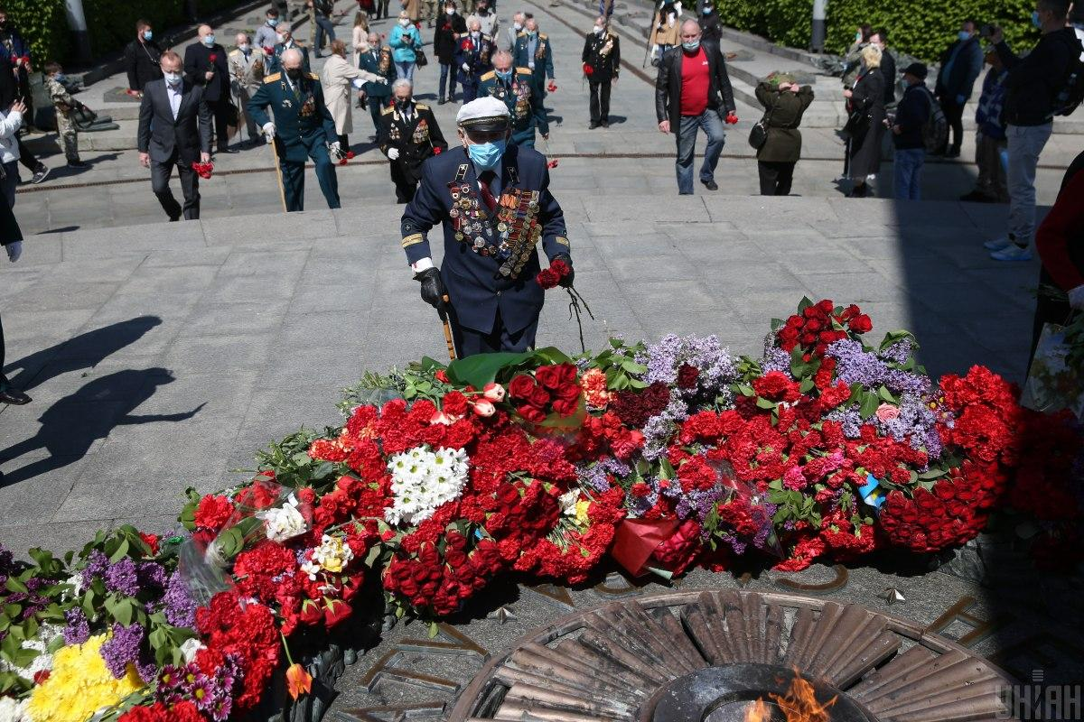 """""""Боти"""" поширювали антиукраїнські та інші протиправні заклики / Фото: УНІАН"""
