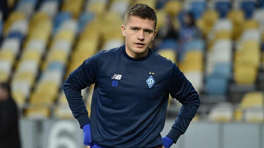 Дуэлунд не сыграет в 2020 году из-за последствий коронавируса / фотоФК Динамо Киев