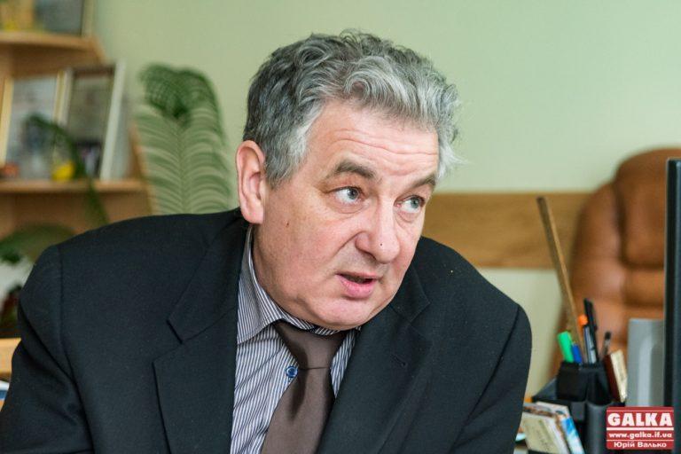 Игорь Ковалюк ушел из жизни на 58-м году / фото: Galka