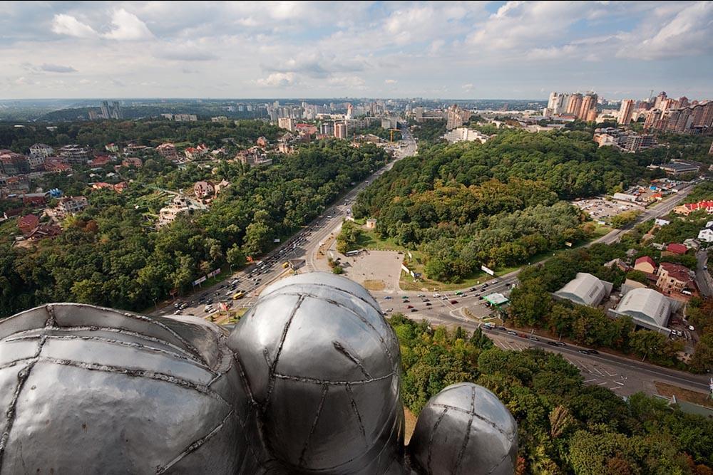 warmuseum.kiev.ua
