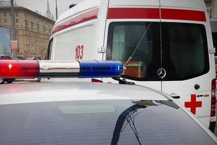 В Киеве фиксируют эпизоды нападений на медработников / Facebook Прокуратура города Киева