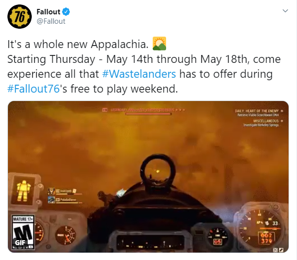 twitter.com/Fallout