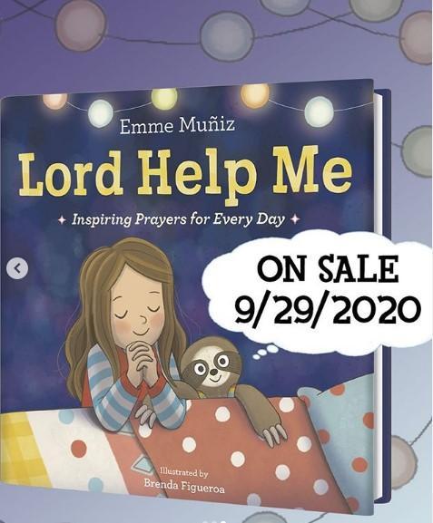 Книга доньки Дженніфер Лопес ще не надійшла в продаж / Фото: instagram.com/jlo