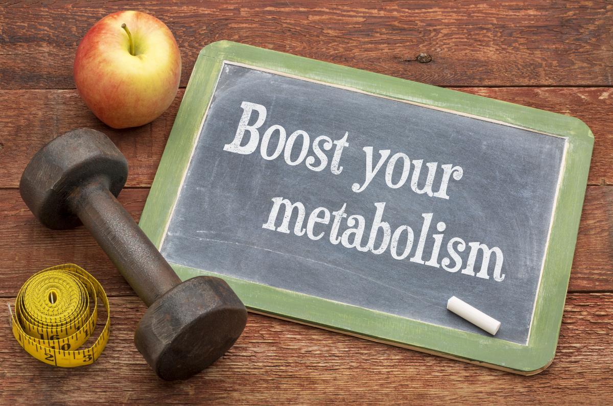 Внимательно следите за своим здоровьем / фото: ua.depositphotos.com