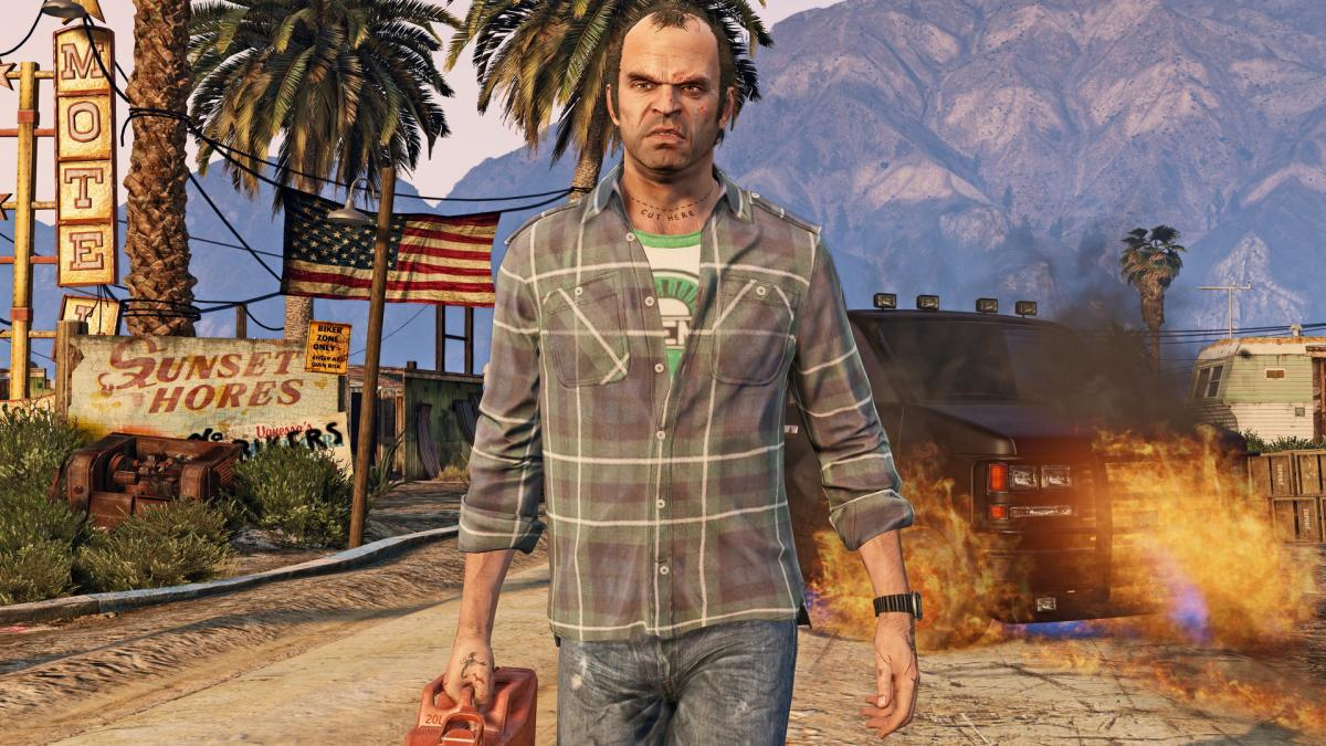 Акция продлится в игре всю ближайшую неделю / store.steampowered.com