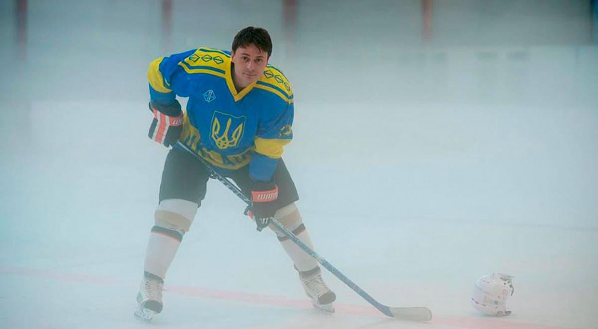 """Зубко считает, что """"пора открыть двери для спорта"""" / фото: uhl.ua"""