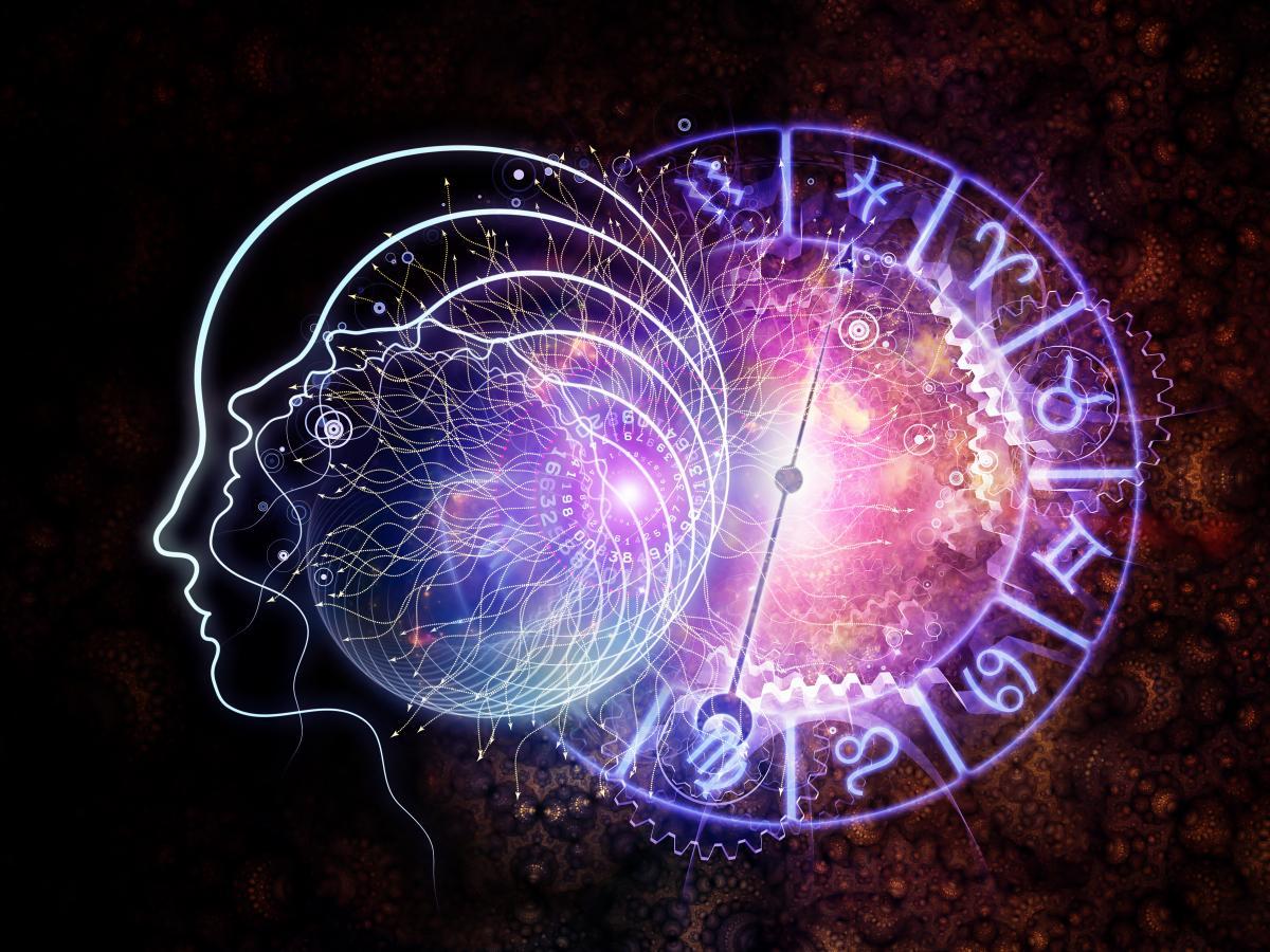 Астрологический прогноз создает невероятно благоприятные и удачные условия для Льва /ua.depositphotos.com