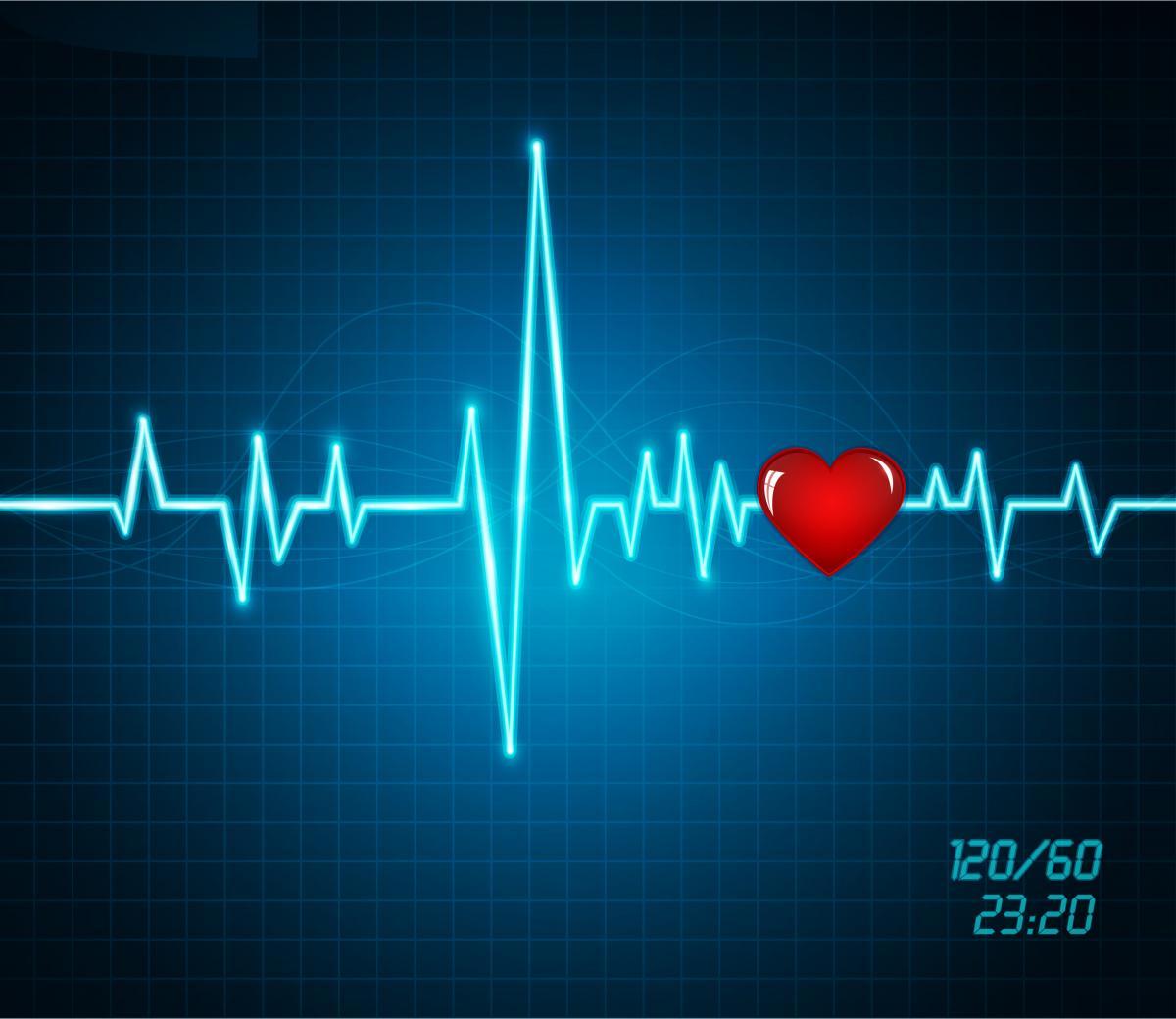 Грецкие орехи могут защищать от заболеваний сердца за счет улучшения липидного профиля / ua.depositphotos.com