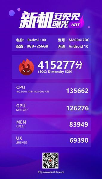 фото Xiaomi