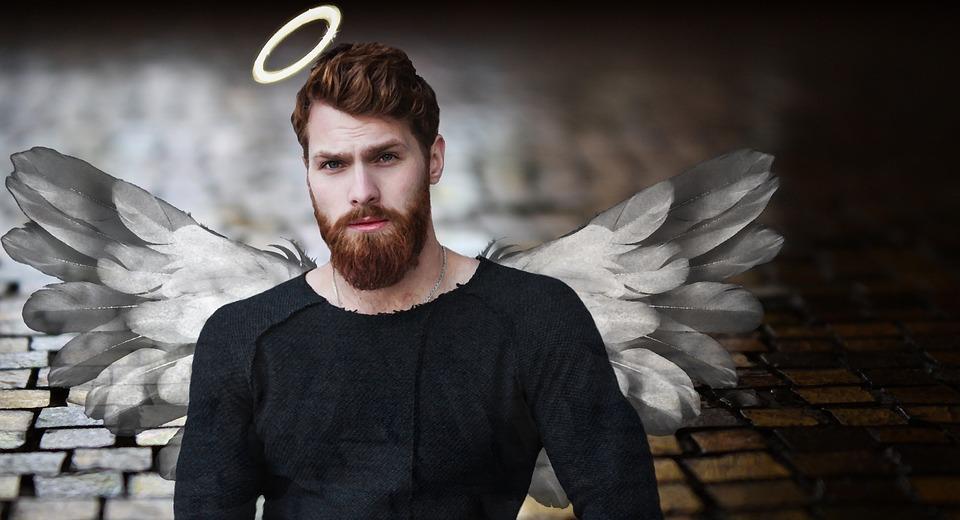 День ангела Ивана / фотоua.depositphotos.com