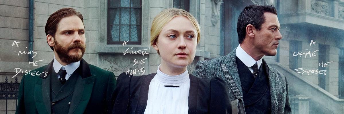 Второй сезон состоит из восьми эпизодов