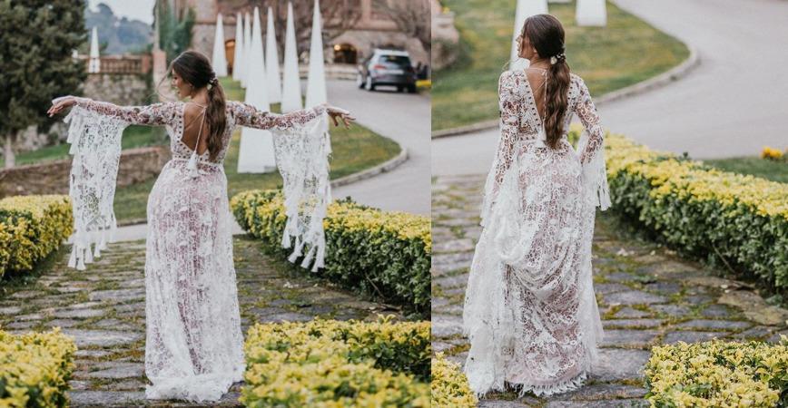 """Даша - победительница проекта """"Холостяк-10"""" / instagram.com/dasha_ulyanovaa"""