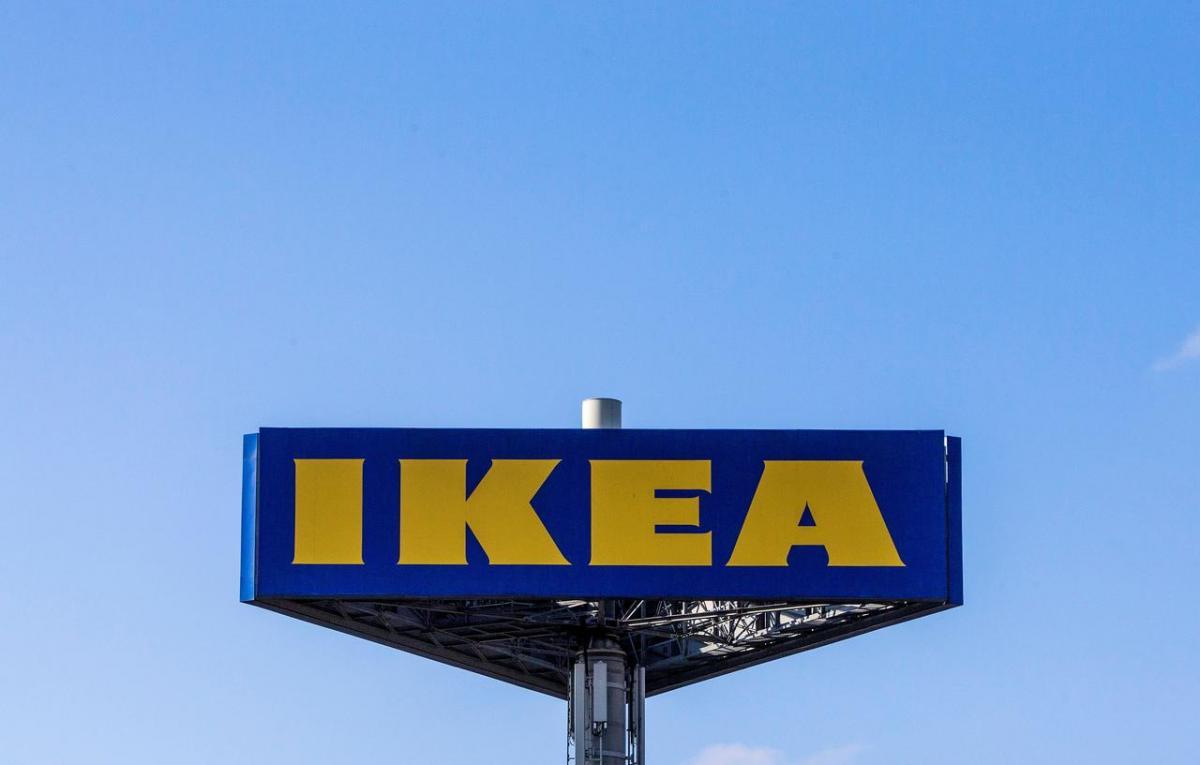Французьку філію IKEA оштрафували на €1 млн у справі про шпигунство за співробітниками/ фото REUTERS