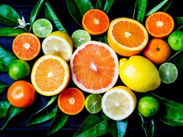 Вживання апельсинів допомагає спалювати на 20% більше жиру при заняттях спортом \ fermoved.ru