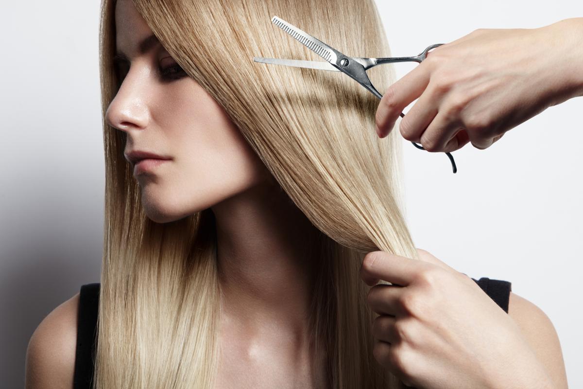 Восстановительные маски для волос - популярные рецепты / фото ua.depositphotos.com