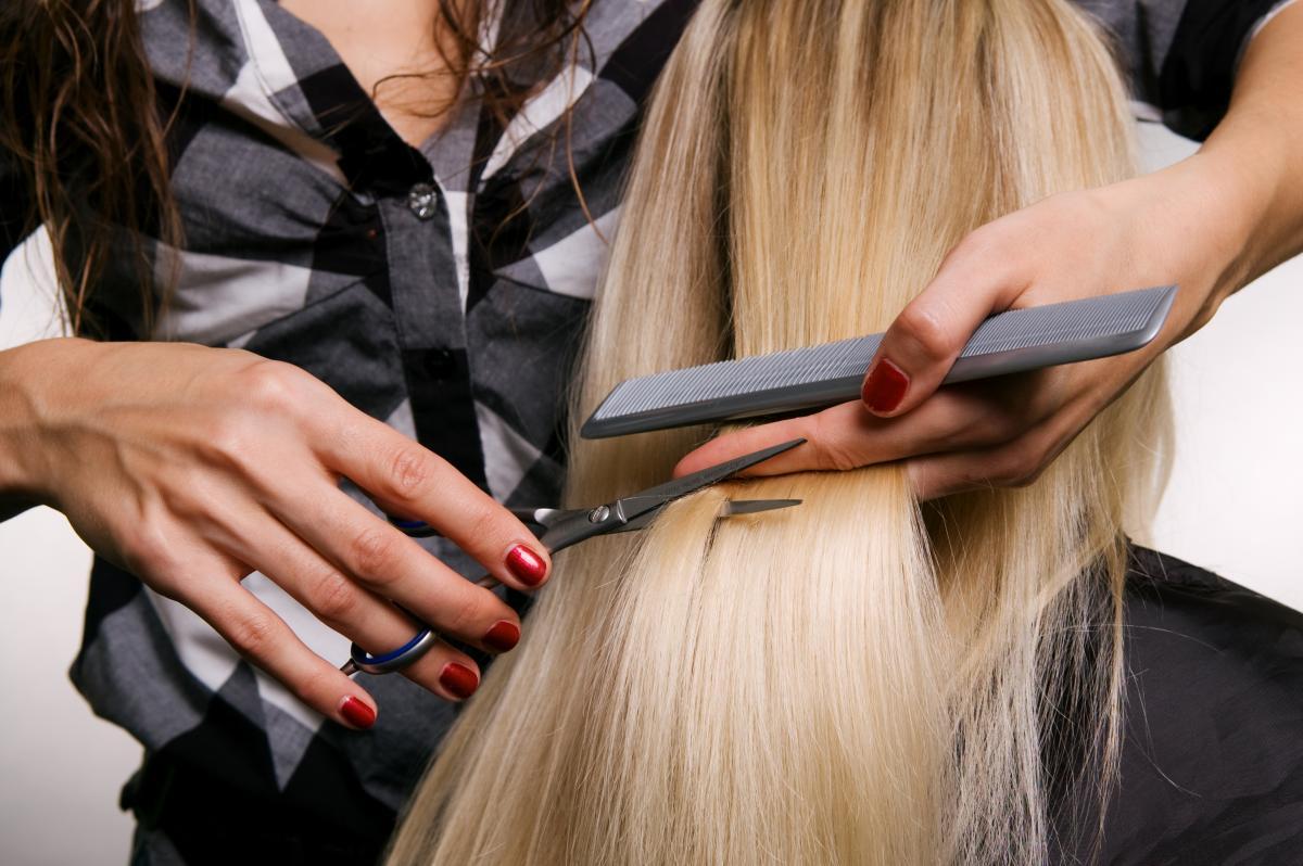 Благоприятные и неблагоприятные дни для стрижки волос в сентябре 2020 / фото ua.depositphotos.com