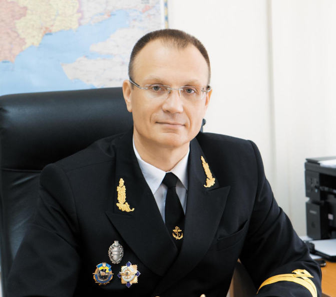 facebook.com/Николай Щуриков