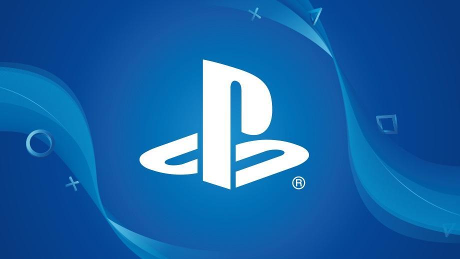 Ряд СМИ подтвердил информацию о презентации новой консоли / playstation.com