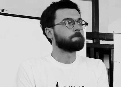 Хаєцький раніше проходив у справі як свідок/ Facebook / Андрій Хаєцький