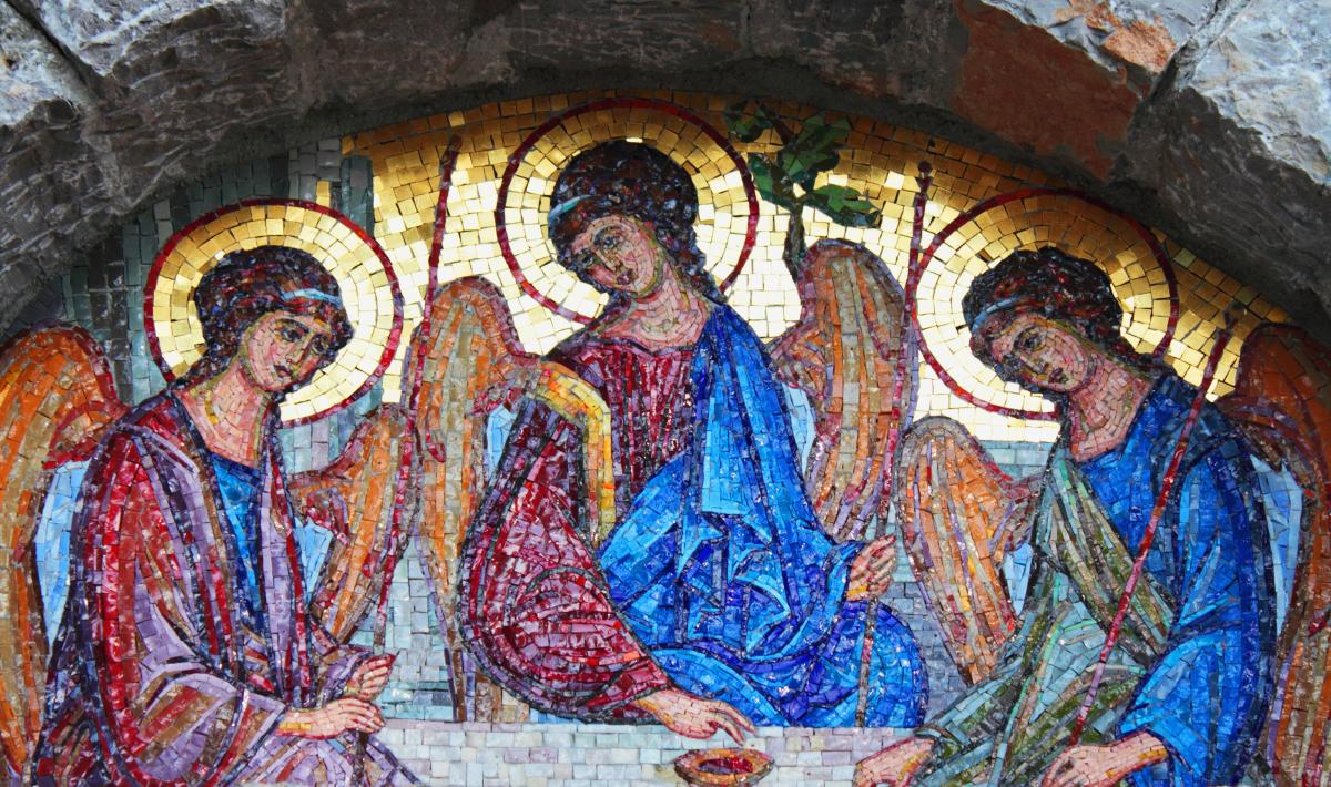 Православний календар на червень / фото ua.depositphotos.com