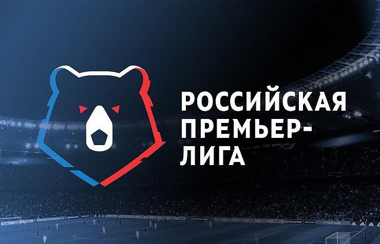 Эмблема РПЛ / premierliga.ru