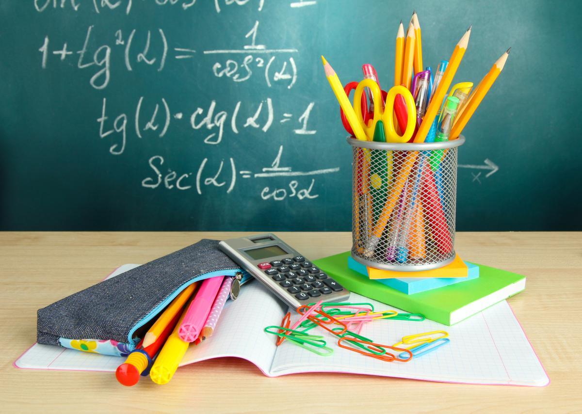 У МОН нагадали умови роботи шкіл та університетів у карантин / фото ua.depositphotos.com