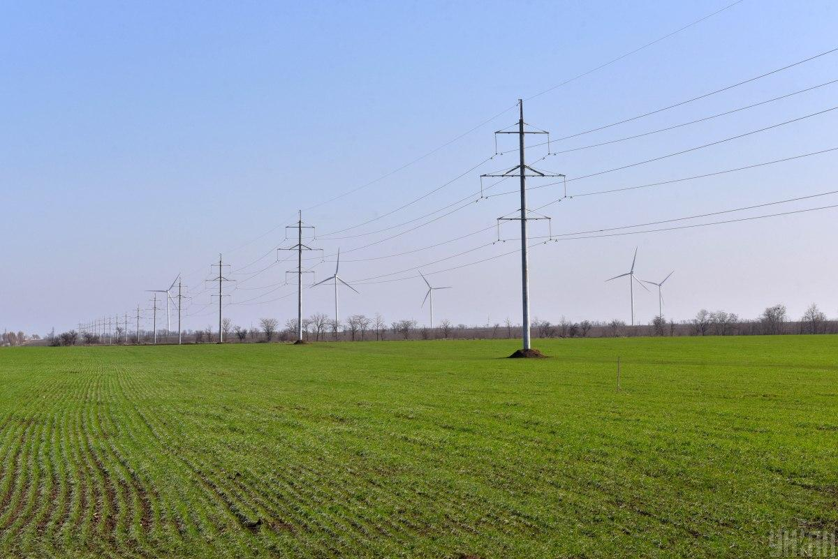 У Кабміні планують підвищити тарифи на електроенергію для населення / фото УНІАН