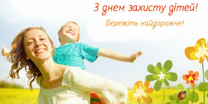 facedobra.com