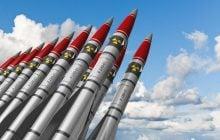 Великобритания впервые со времен Холодной войны увеличивает свой ядерный арсенал