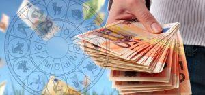 Астрологи назвали знаки Зодиака, которые разбогатеют в 2021 году