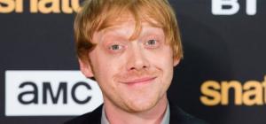 """Миллион за4 часа: звезда """"Гарри Поттера"""" установил новый рекорд в Instagram"""