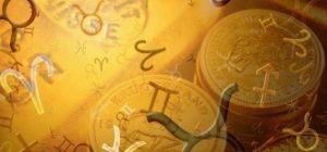 Астрологи составили топ-3 самых богатых женихов по знаку Зодиака