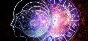 Названы самые романтичные знаки Зодиака