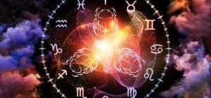 Гороскоп на 17 декабря: что ждет завтра все знаки Зодиака