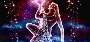Астролог назвал знак Зодиака, которого в декабре ждет сказочное везение