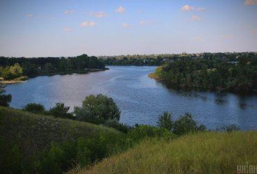 Кліматолог пояснила, чому в Україні міліють річки і зникає риба