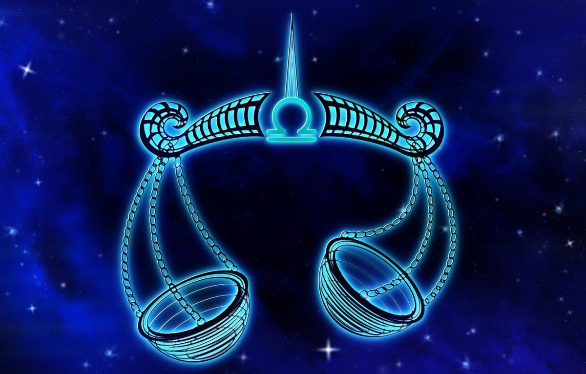 Какие знаки Зодиака легко поддаются на манипуляции/ фото goodfon.ru