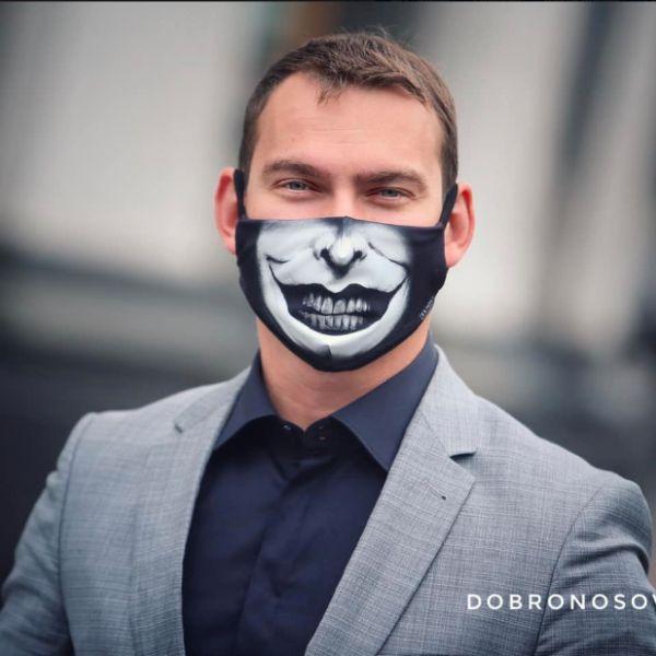 facebook.com/yan.dobronosov