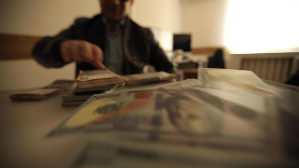 Ринок пасажирських перевезень Київської області оцінюється в шалені три мільярди гривень на рік / фото УНІАН