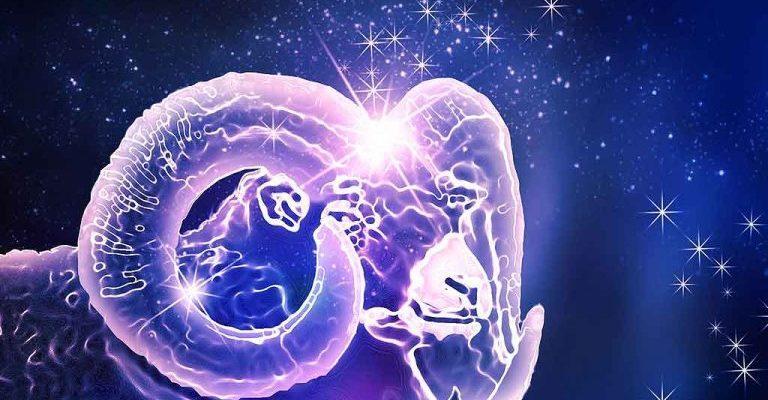 Овен - самый страстный знак Зодиака, говорят астрологи / фото yandex.ru