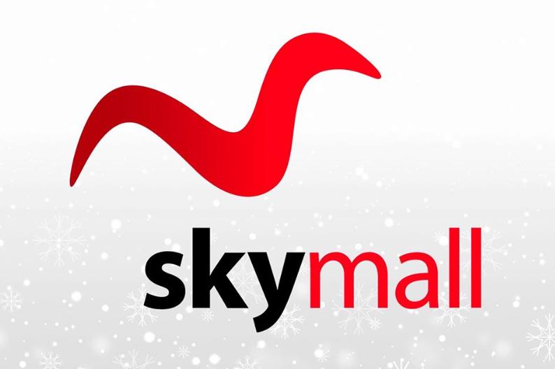 Хиллар Тедер инвестировал почти 140 млн долларов в строительство Sky Mall / Facebook, Skymall