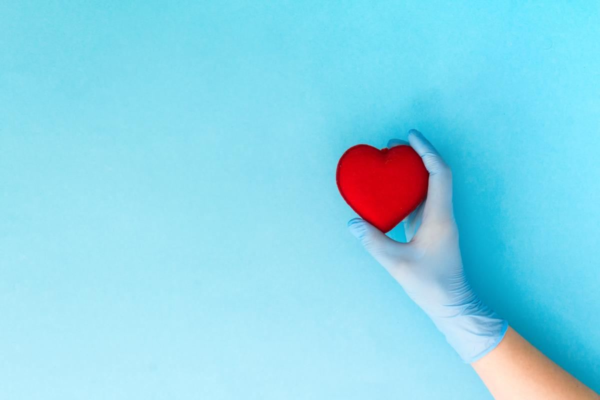 14 июня - Всемирный день донора крови / фото ua.depositphotos.com