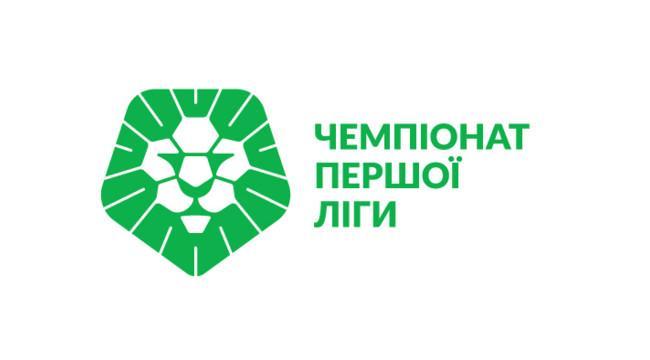 Турнир может возобновиться 23 июня / логотип pfl.ua
