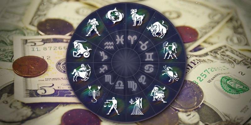 Что ждет знаки Зодиака на этой неделе / фото slovofraza.com